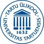 LogoTartuUlikool